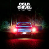 The Perfect Crime de Cold Chisel
