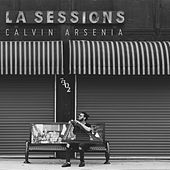 LA  Sessions von Calvin Arsenia