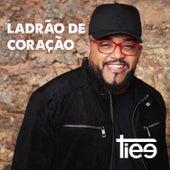 Ladrão de Coração by Tiee