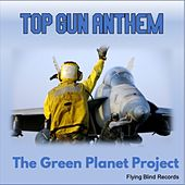 Top Gun Anthem de The Green Planet Project