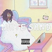 White Sand by Snuff