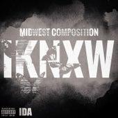 I Knxw fra Ida