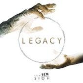 Legacy de Sidh
