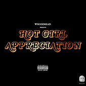 Hot Girl Appreciation by Whoisdread