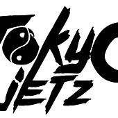 Flu Game von Tokyo Jetz
