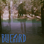 When I Loved You de BlueBiird