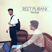 Reet Purani by The Truth