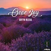Over Joy de Sotto Bless