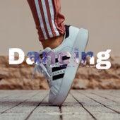 Dancing (feat. Luvli) by Aaron Smith & Dj Panda Boladao