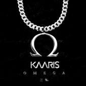 Omega de Kaaris