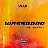 Wassgood by Wael