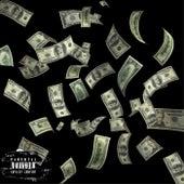Money Flow by MoneyMellz