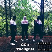 CC's Thoughts by daboyCC