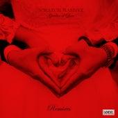 Garden of Love (Remixes) di Scratch Massive