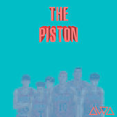 The Piston by Alva