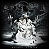 The Last Falling by Avataria