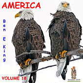 America, Volume 18 von Ben E. King