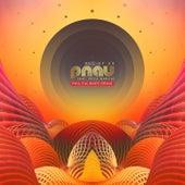 All Of Us (Phil Fuldner Remix) de PNAU