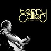 Welcome Home (Deluxe Edition) de Terry Callier