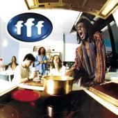 F F F de Various Artists