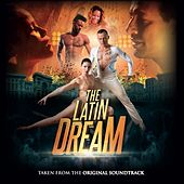 The Latin Dream by Various Artists