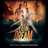 The Latin Dream de Various Artists