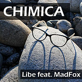 Chimica by Libe