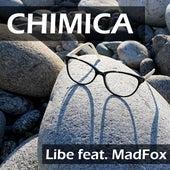 Chimica von Libe