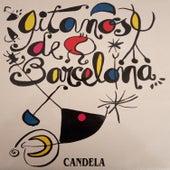 Gitanos de Barcelona by Candela (Hip-Hop)
