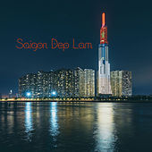 Saigon Đẹp Lắm by Cao Son Nguyen