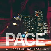 Pace by A-1