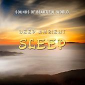 Deep Ambient: Sleep by Sounds of Beautiful World