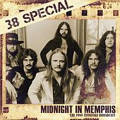 Midnight In Memphis by .38 Special
