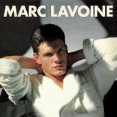 Marc Lavoine de Marc Lavoine