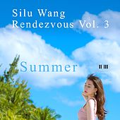 Rendezvous, Vol. 3: Summer de Silu Wang