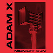 Midnight Sun de Adam X