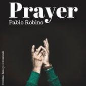 Prayer di Pablo Robino