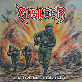 Extreme Torture by Fusileer