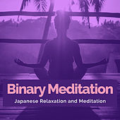 Binary Meditation by Japanese Relaxation and Meditation (1)