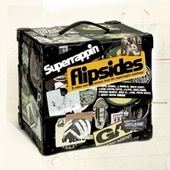 Flipsides by Various Artists