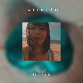 Atenção (Radio Edit) by Vinni Domingos