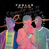 Quédate by Fuglar