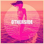 Otherside von Various Artists