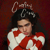 Comfort Crowd von Conan Gray
