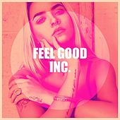 Feel Good Inc. de Various Artists