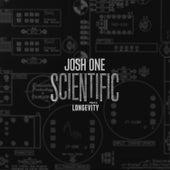 Scientific de Josh One