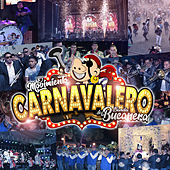 El Movimiento Carnavalero de la Bucanera by Banda Bucanera