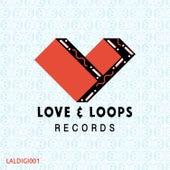 Various Artists 01 de Various