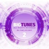 Big Tunes, Vol. 2 von Various