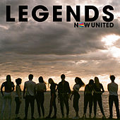 Legends de Now United